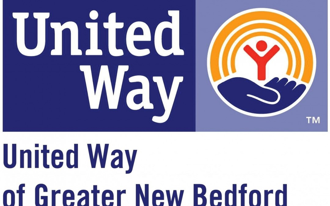 PRESS RELEASE: United Way of GNB supporting No Roof Left Behind