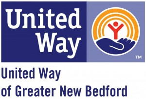 No Roof Left Behind Bristol County, MA United Way of Greater New Bedford