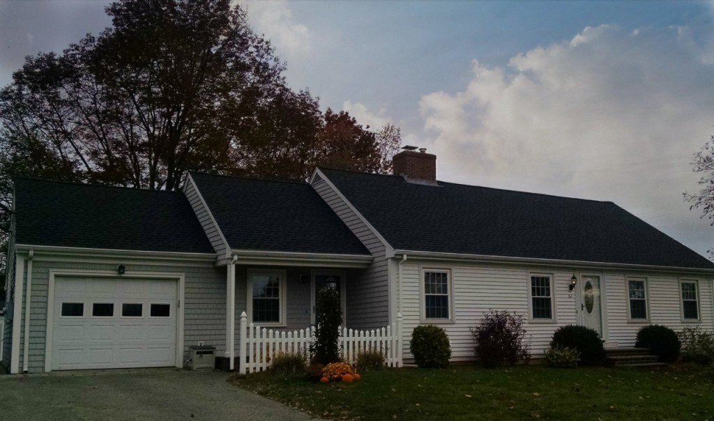 somerset ma contractor
