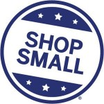 Small Business Saturday® in Southcoast, MA