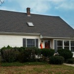 Project Spotlight: New Bedford, MA Home Gets New GAF Roofing System!