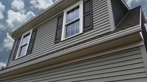 Roofing siding window finance options fit your budget for Harvey replacement windows