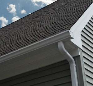 GAF Timberline Roofing financing options