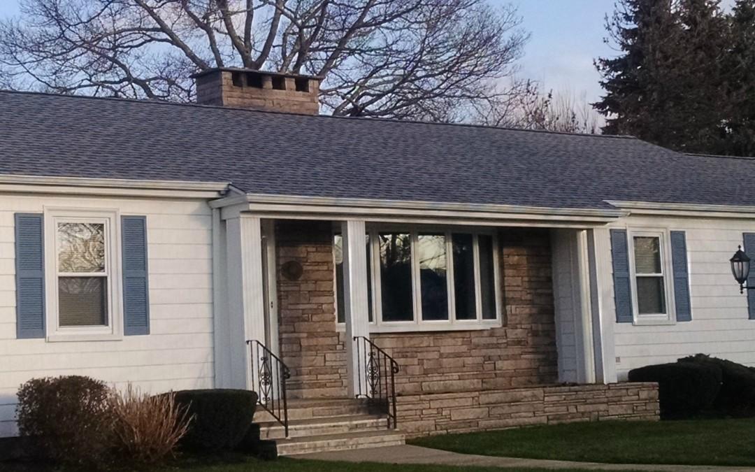 New Bedford Ma Roof Upgrade Contractor Cape Cod Ma Amp Ri