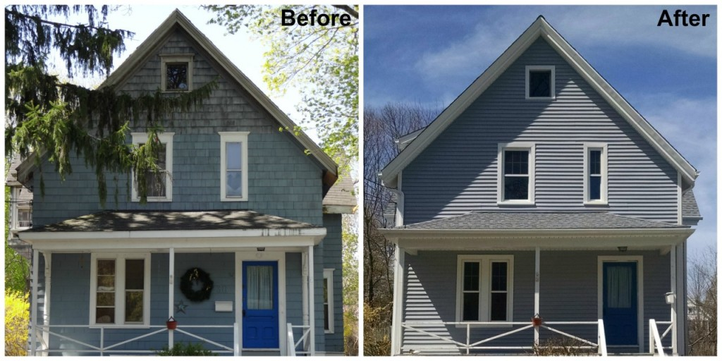 Free Download Install Gaf Non Asbestos Siding Programs