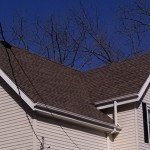 Taunton, MA Roof Replacement