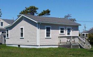 Maibec Cedar Shingles Harvey Windows Gaf Roofing