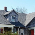 GAF Roofing, New Bedford, MA
