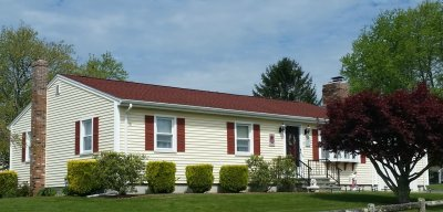 Roofing Contractor, Dartmouth MA
