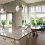 Andersen Windows, 400 Series: A New England Favorite