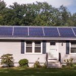 How To Get The Solar Rebate From Property Tax