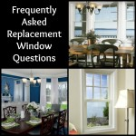Replacement Windows FAQ