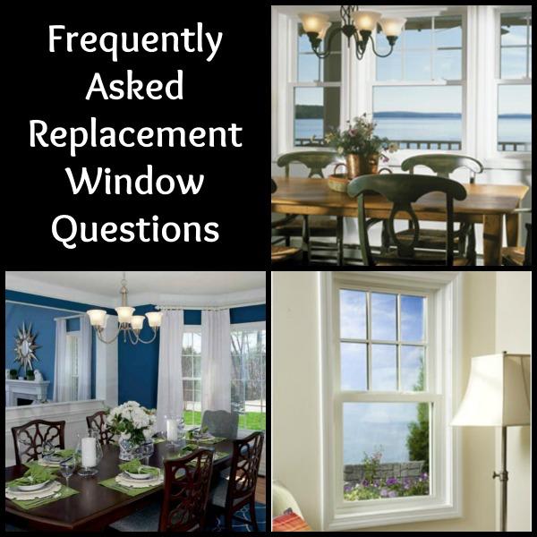 Replacement Windows Faq Contractor Cape Cod Ma Amp Ri