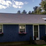 Middleboro, MA Roof Replacement