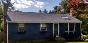 roofing installers cape cod ma ri
