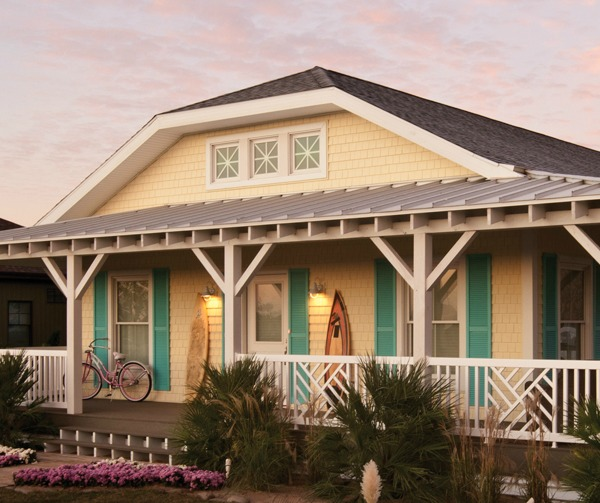 Sizzling Summer Home Improvement Savings!