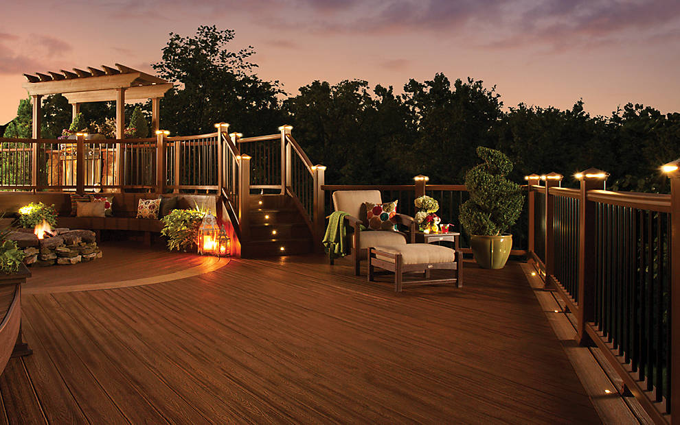 3 Outdoor Lighting Tips For Your Home