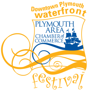 2016 downtown plymouth waterfront festival
