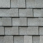 Roofing Vocabulary