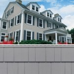 Top 4 Vinyl Siding Myths Debunked