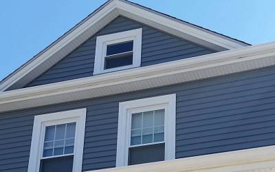 Home Renovation Contractor Roofing Amp Siding Westport Ma