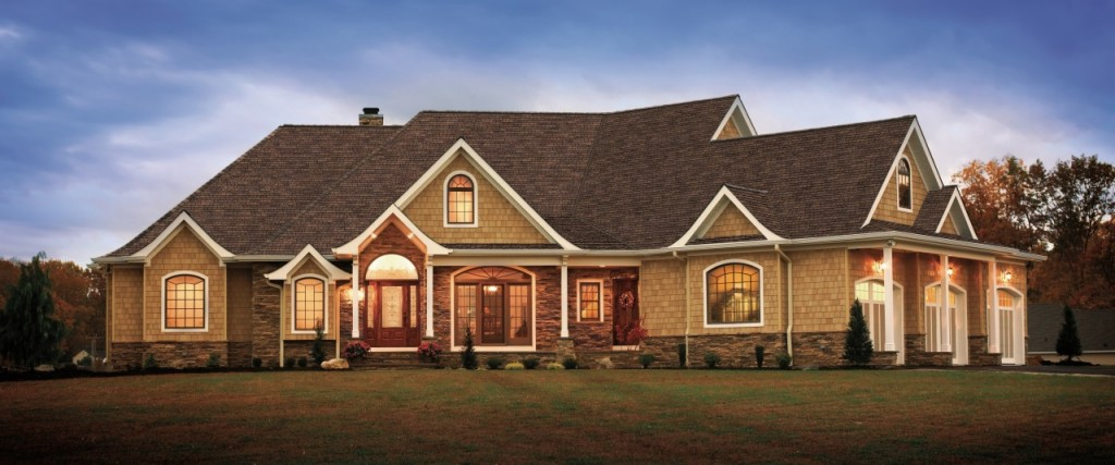 Seekonk, MA : Siding, Roofing, Windows and Home Renovations