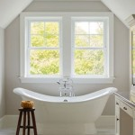 Harvey Windows Cleaning Care Guide