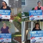 PRESS RELEASE: No Roof Left Behind Finalists Selected in Bristol County, MA