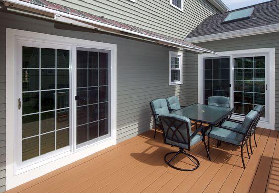 patio door installation cape cod ma ri & Harvey Patio Doors   Contractor Cape Cod MA u0026 RI