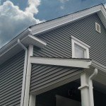 Vinyl Siding Revitalizes New Bedford, MA Home!