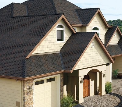 roofing siding contractor rehoboth ma