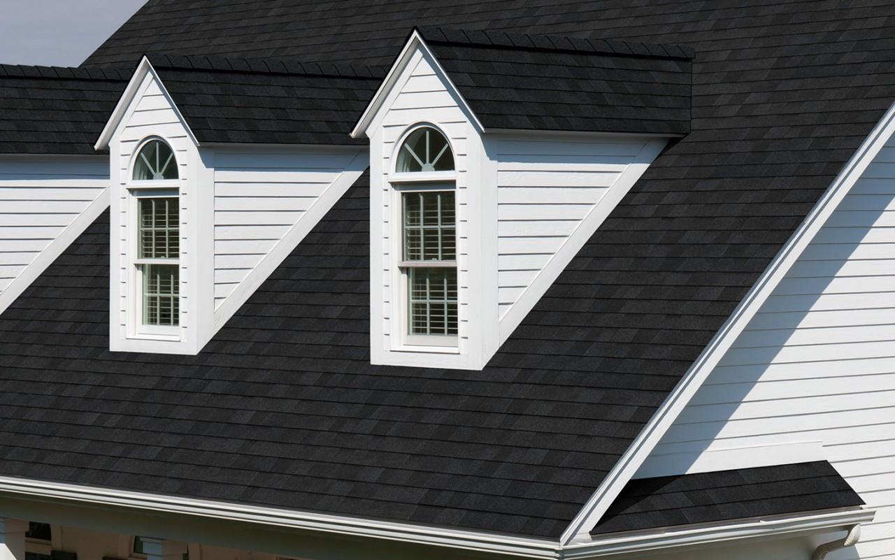 Owens Corning® Duration® Series Shingles | Cape Cod, MA & RI