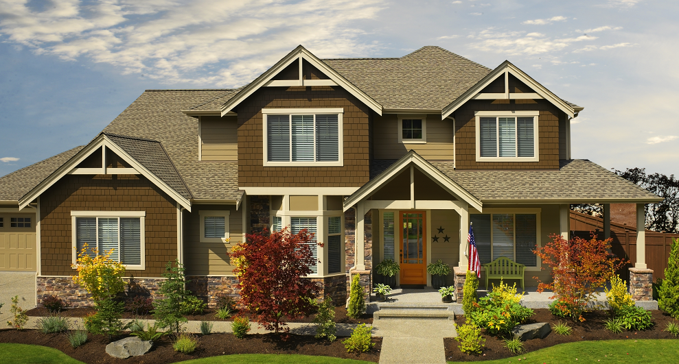dighton ma Contractors ~ Roofing, Siding, Additions and Home Renovations