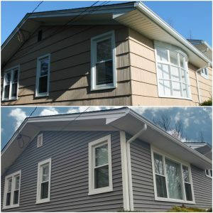 New Bedford Ma Sweepstakes Winner Takes Home New Roof
