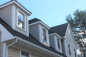 Roofing Contractor Marion MA