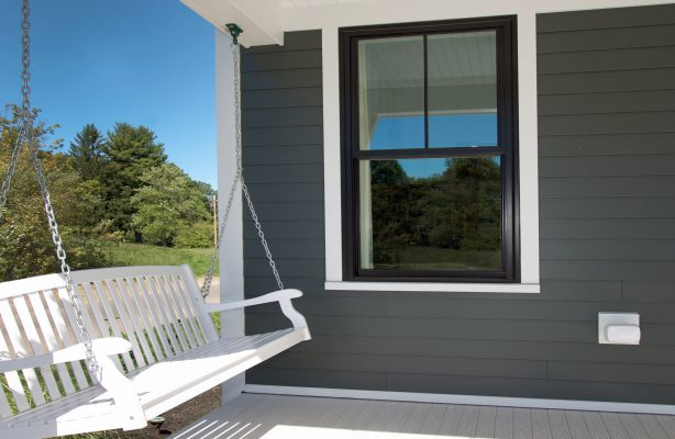 Benefits of vinyl replacement windows contractor cape for Vinyl windows company