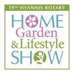 hyannis home garden lifestyle show
