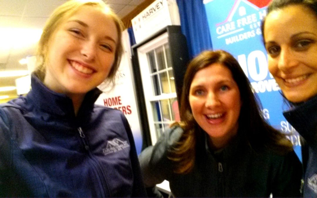 Hyannis Rotary Home, Garden & Lifestyle Show 2017