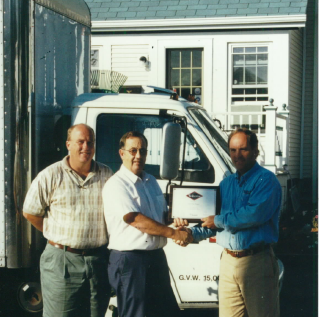 We're Celebrating our 39th Year in Business!