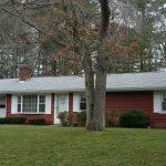 GAF Roofing System in Lakeville, MA