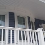 New Vinyl Siding, Roofing, Decking in New Bedford, MA