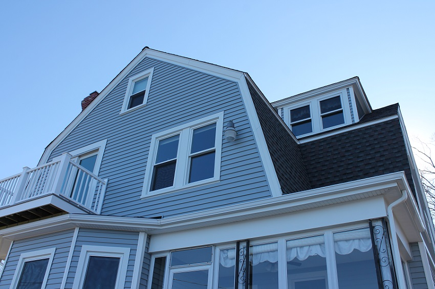 Exterior Remodeling Archives Cape Cod Ma Amp Ri
