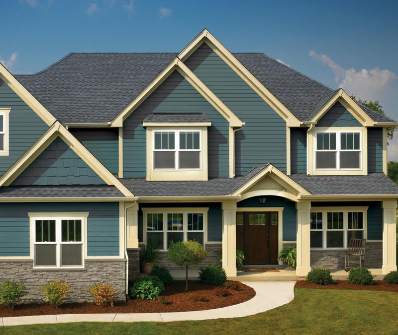 Spring Home Improvement Savings!