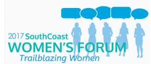 southcoast womens forum