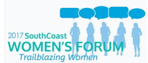 southcoast womens forum