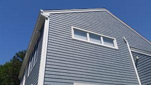 Siding Contractor Cape Cod, MA