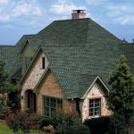 $500 OFF GAF Timberline HD Roofing System!