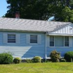 GAF Timberline HD Roofing System, New Bedford, MA