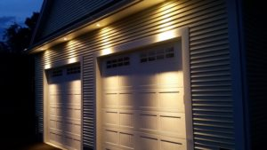 Garage Addition, Fairhaven, MA