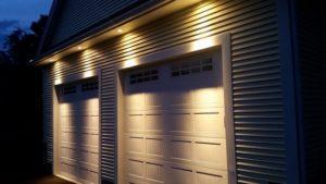 Garage Addition, Fairhaven, MA